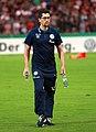 2018-08-17 1. FC Schweinfurt 05 vs. FC Schalke 04 (DFB-Pokal) by Sandro Halank–021.jpg