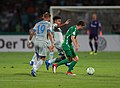 2018-08-17 1. FC Schweinfurt 05 vs. FC Schalke 04 (DFB-Pokal) by Sandro Halank–228.jpg