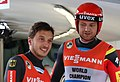 2018-11-24 Doubles World Cup at 2018-19 Luge World Cup in Igls by Sandro Halank–219.jpg