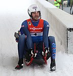 2018-11-24 Doubles World Cup at 2018-19 Luge World Cup in Igls by Sandro Halank–267.jpg