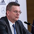 2018-11-30 DFB presentation of the new head coach of the National Womens Team StP 6855 LR10 by Stepro.jpg