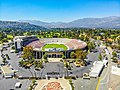 2018.06.17 Over the Rose Bowl, Pasadena, CA USA 0034 (42855645211).jpg