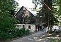 20180528110DR Schönfeld (Dippoldiswalde) Buddhistisches Kloster.jpg