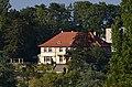 20180815 Stuttgart - Richard-Wagner-Str. 39.jpg