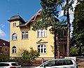 20180929250DR Radebeul-Niederlößnitz Horst-Viedt-Straße 21.jpg
