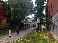 "20181013 - 26 - Montreal (Plateau) - ""Garden Walk Montreal"".jpg"