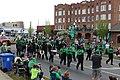 2018 Dublin St. Patrick's Parade 69.jpg