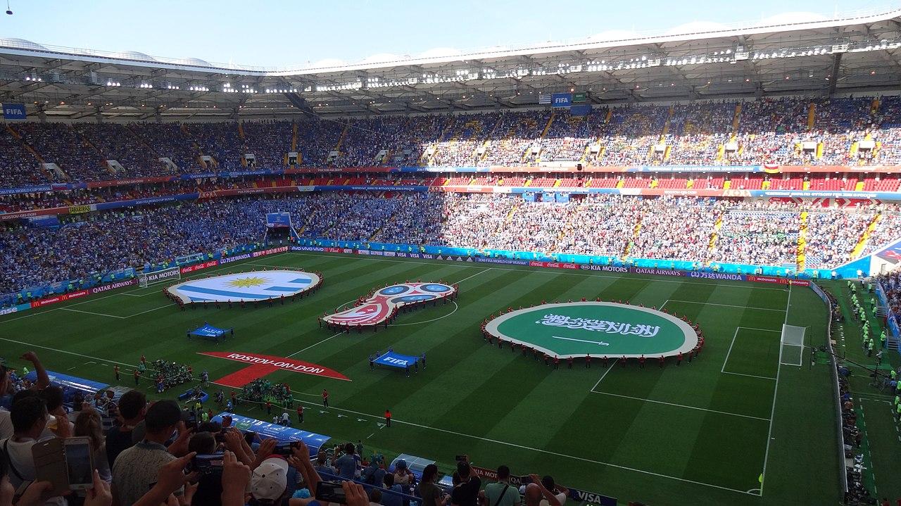 4a2436b98a8 Uruguay national football team - Wikiwand