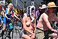 2018 Fremont Solstice Parade - cyclists 126.jpg
