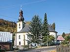 2018 Kościół św. Marcina w Sokolcu 3.jpg