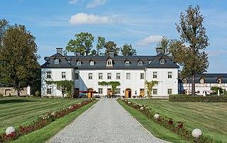 Piechowice,  Lower Silesia, Poland