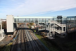 2018 at Worcestershire Parkway - under construction (2).JPG