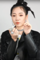 2019臺北時裝週 吳卓源 01.png