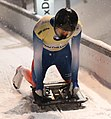 2019-01-04 Men's at the 2018-19 Skeleton World Cup Altenberg by Sandro Halank–210.jpg