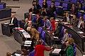 2019-04-11 Plenum des Deutschen Bundestages-9706.jpg