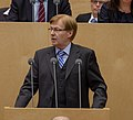 2019-04-12 Sitzung des Bundesrates by Olaf Kosinsky-0082.jpg