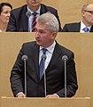 2019-04-12 Sitzung des Bundesrates by Olaf Kosinsky-9989.jpg