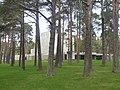 2019-05-22 Oulun hautausmaa 59.jpg