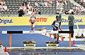 2019-09-01 ISTAF 2019 2000 m steeplechase (Martin Rulsch) 35.jpg
