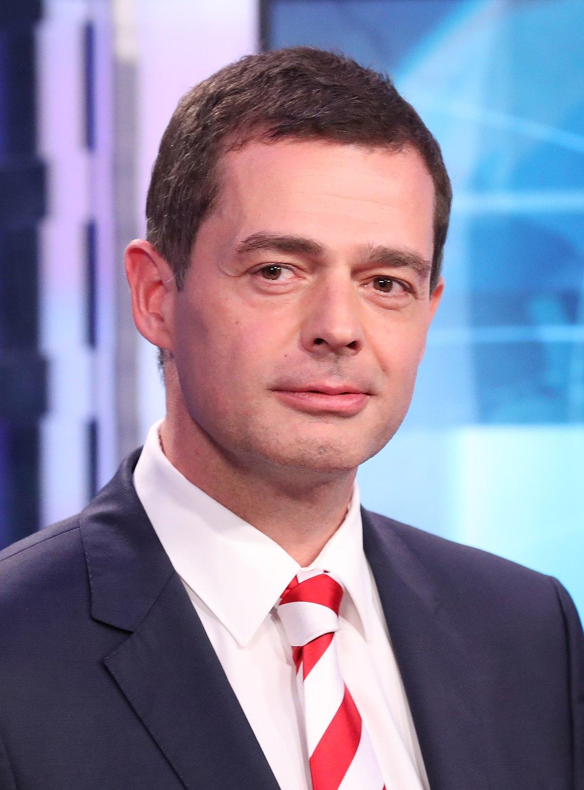 Mike Möhring