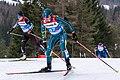 20190302 FIS NWSC Seefeld Ladies 30km Barbara Jezersek 850 6200.jpg