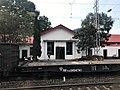 201908 Former Station Building of Kailixi.jpg