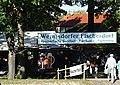 20191012. 50.Fischerfest Wermsdorf.-010.jpg