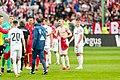 2019147201734 2019-05-27 Fussball 1.FC Kaiserslautern vs FC Bayern München - Sven - 1D X MK II - 2659 - B70I0959.jpg