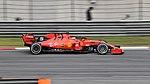 2019 Chinese Grand Prix Vettel (46702439085).jpg