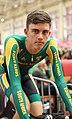 2019 UCI Juniors Track World Championships 344.jpg