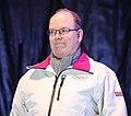 2020-01-18 Medals Ceremonies St. Moritz (2020 Winter Youth Olympics) by Sandro Halank–098.jpg