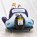 2020-02-27 IBSF World Championships Bobsleigh and Skeleton Altenberg 1DX 7980 by Stepro.jpg