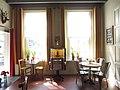 2020-06-19 — Café Herberg de Pol, Diepenheim – 5.jpg