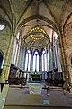 2020-08 - Basilique Saint-Pierre de Luxeuil-les-Bains - 27.jpg