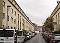 2020-11-17 Hannover Dürerstraße 04.jpg