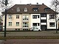 20200113 Heubesstrasse 11-13 (Benrath) 2.jpg