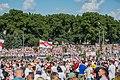 2020 Belarusian protests — Minsk, 16 August p0037.jpg