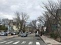 2020 Garfield Street Cambridge Massachusetts USA.jpg