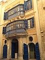 220, St Paul's Street, Valletta 01.jpg