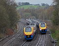 222004 & 222005 at Claycross Jct.jpg