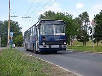 225-ös busz (HFY-745).jpg