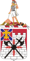 229th Eng Bn.png