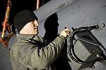 23d WG ensures deployment readiness with exercise 150128-F-LM669-196.jpg
