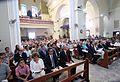 24-Sep-2016 Toma de posesión de Carmelo Zammit del cargo de Obispo de Gibraltar (29876084911).jpg