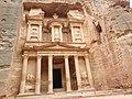 24 Petra (85) (13251197265).jpg