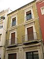 254 Casa al carrer Sant Pau, núm. 77.jpg