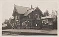 2612 Brumundal Jernbanestasjon - no-nb digifoto 20150810 00110 bldsa PK26157.jpg