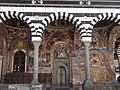 2643 Rilski manastir, Bulgaria - panoramio (40).jpg