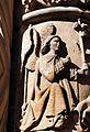 265 Anioł z katedry fot B.Maliszewska.jpg