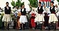 27.8.16 Strakonice MDF Sunday Final Concert Letni Kino 137 (28691469814).jpg